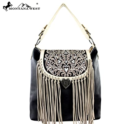 XIN BARLEY Women Girl Vintage Pu Leather Shoulder Bag Fashion Student Backpack