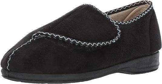 Details about  /FLEXUS BY SPRING STEP WOMEN/'S JOSIE INDOOR OUTDOOR SLIP-ON CLOGS