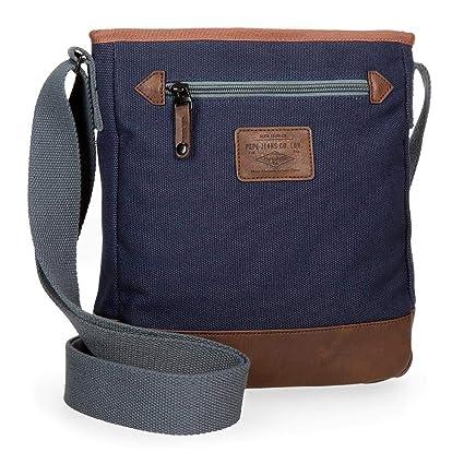 moda atractiva precios de remate Calidad superior Bandolera para tablet Pepe Jeans Arblay para hombre