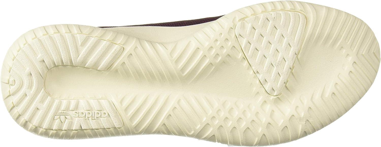 Adidas Tubular Shadow W Maroon Maroon Legacy