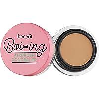 Benefit Boi-ing Airbrush Concealer - Light 03