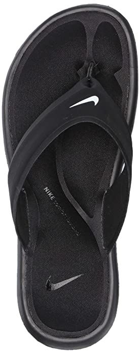 da2bc128f923 NIKE Women s Ultra Comfort Thong Athletic Sandal
