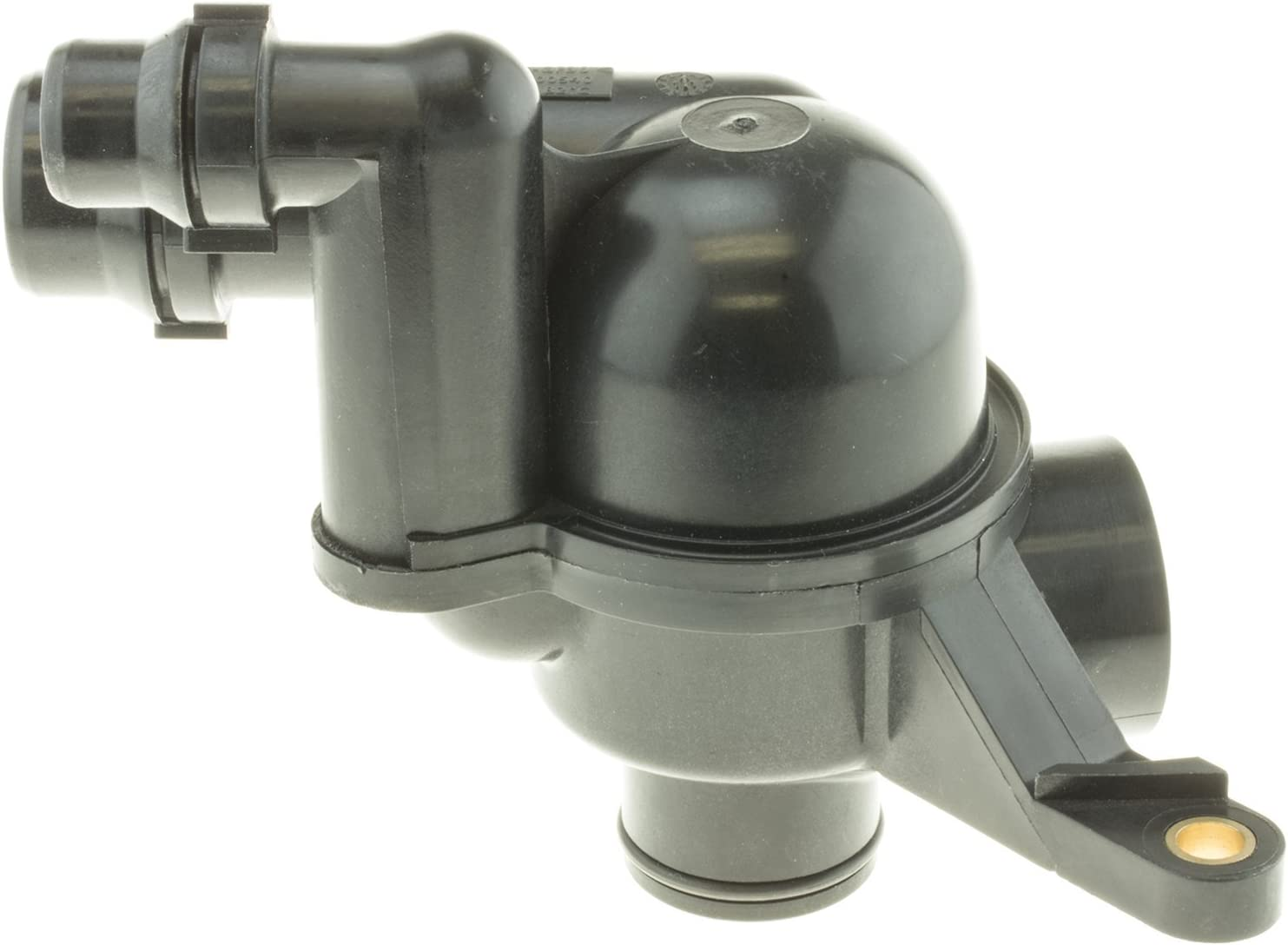 Motorad 930-180 Housing Thermostat