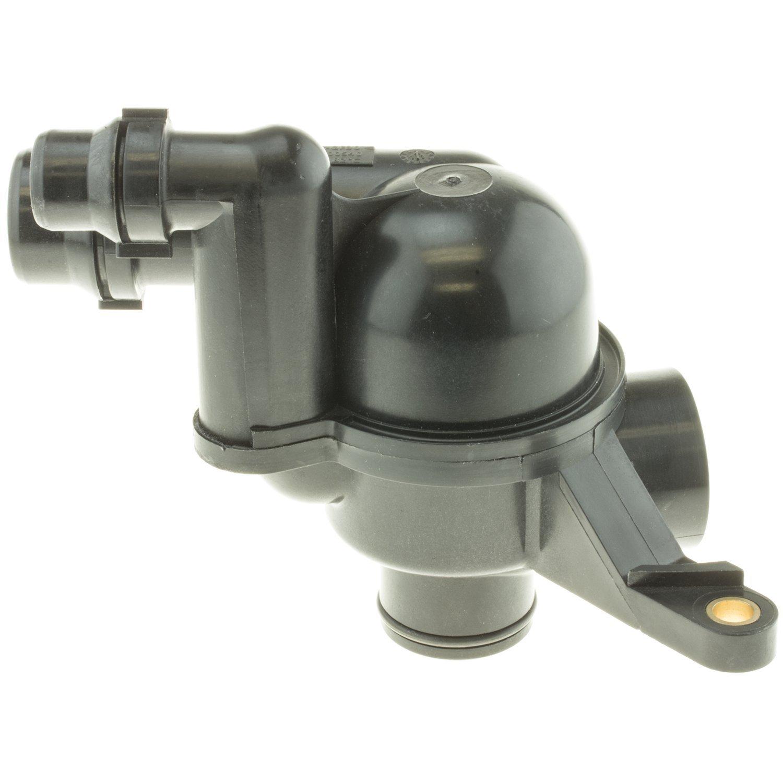 Motorad 950-180 Housing Thermostat