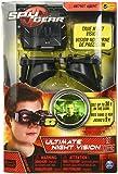 Spy Gear - Ultimate Night Vision