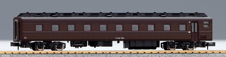 KATO N scale 521 Series Secondary Car 2-Car Set 10-1395 Train Model F//S w//Track#
