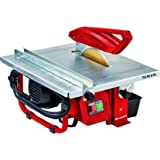 Plasplugs Compact Plus Electric Tile Cutter Amazon Co Uk