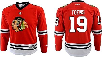 kids nhl hockey jerseys