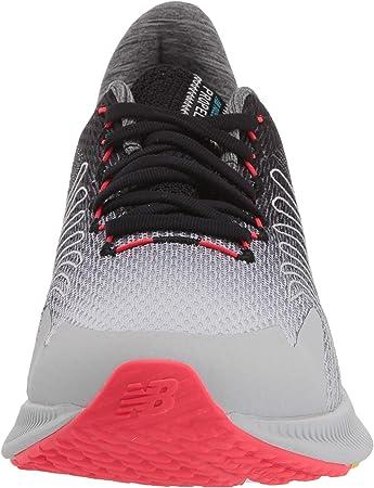 New Balance FuelCell Propel Zapatillas para Correr (2E Width) - AW19