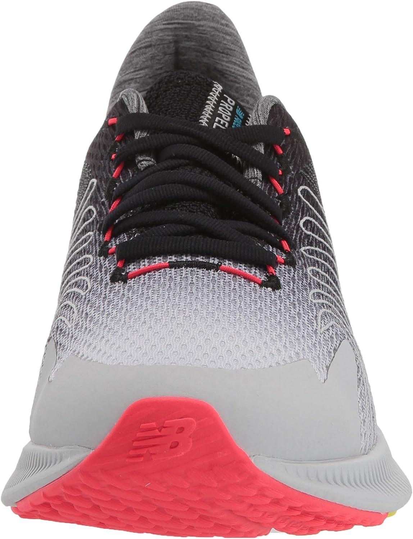New Balance FuelCell Propel, Zapatillas de Running para Hombre ...