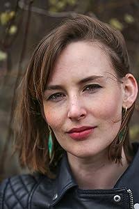 Annie Hartnett