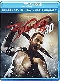 300: L'Alba di Un Impero - 3D (2 Blu-Ray)
