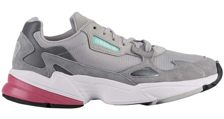 - adidas Originals Women's Falcon Athletic shoes