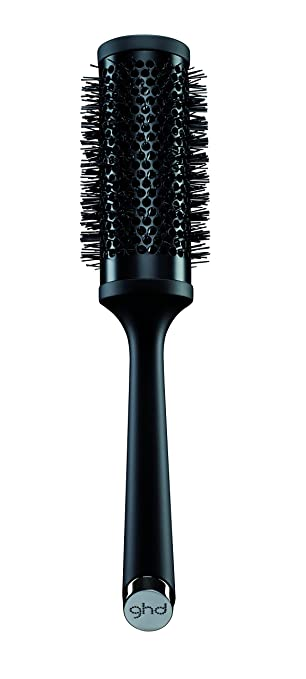 ghd Professional 55mm Hair Ceramic Radial Brush
