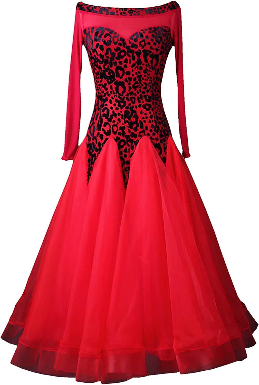 SIQIAN DRESS レディース  Small