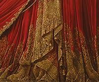 El Siglo De Jenufa: Anatomía De La ópera Desde