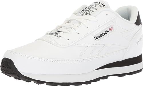 Reebok Men's Classic Renaissance Fashion Sneaker