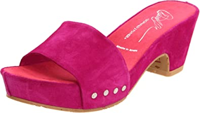 9ec5ddd66954 Amazon.com  Donald J Pliner Women s Lanny Platform Sandal  Shoes