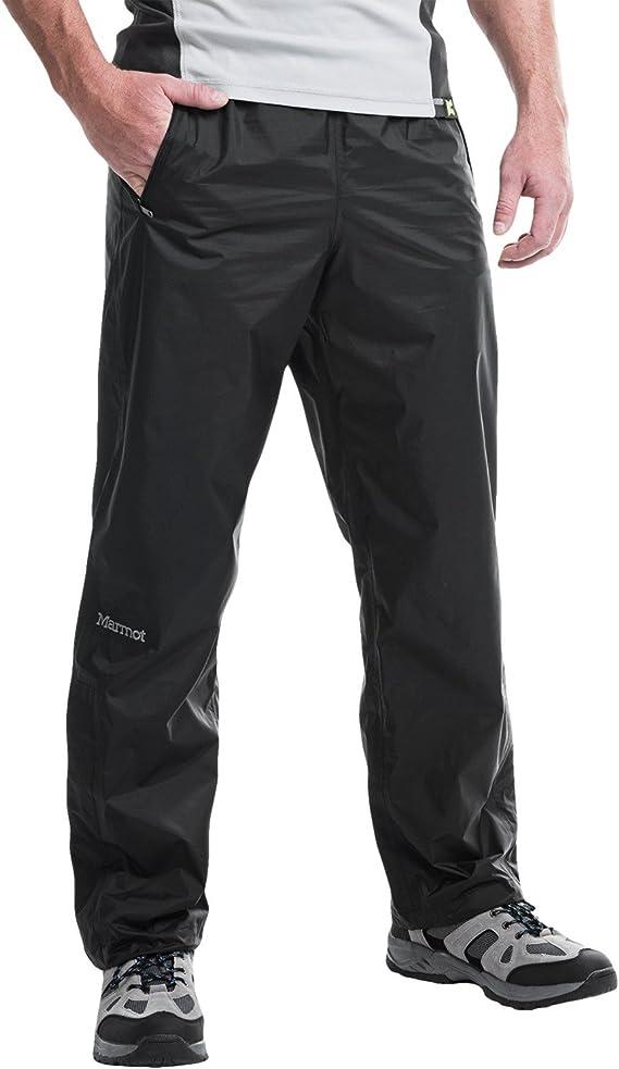 Marmot Precip Pantalon Homme
