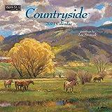 Countryside 2019 Calendar
