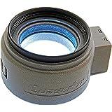 Visible Dust - Quasar Plus sensor magnifying glass 7x