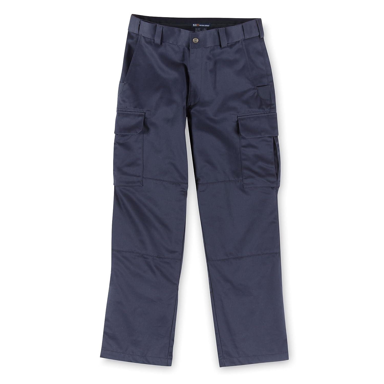 5.11 Men's Company Cargo Pant A.C. Kerman - LE 5-74399-P