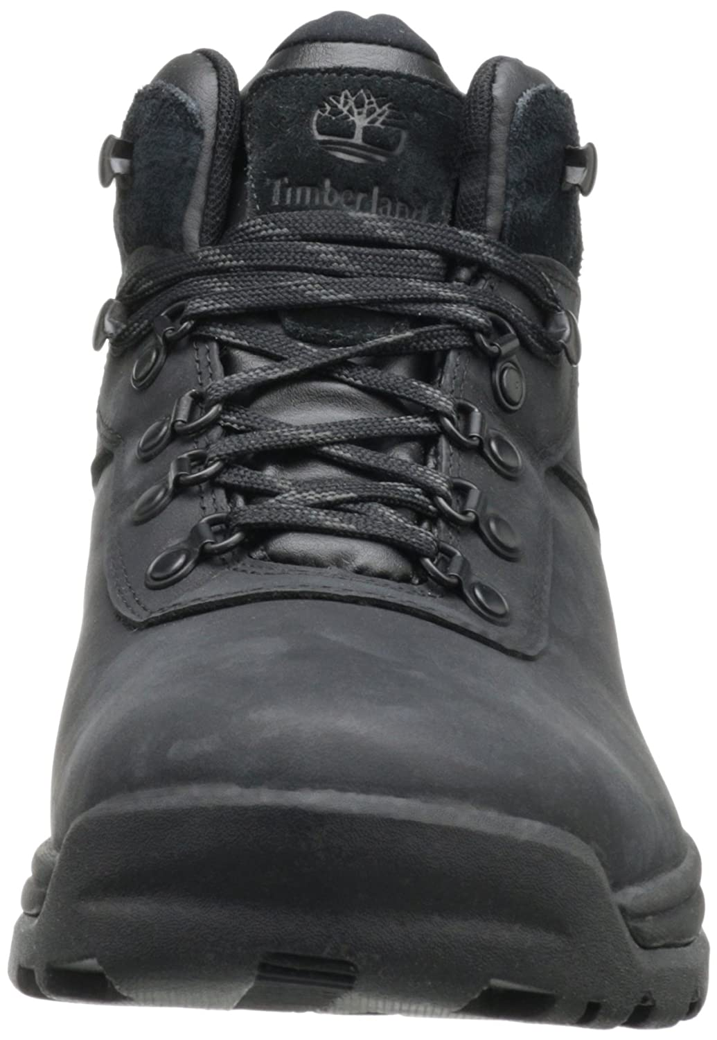 2eb11fb0da2 Timberland Men's Flume Waterproof Boot