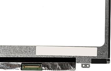 Lenovo IBM THINKPAD T420S 4173-2BU 14.0 WXGA+ HD Slim LCD LED Display Screen