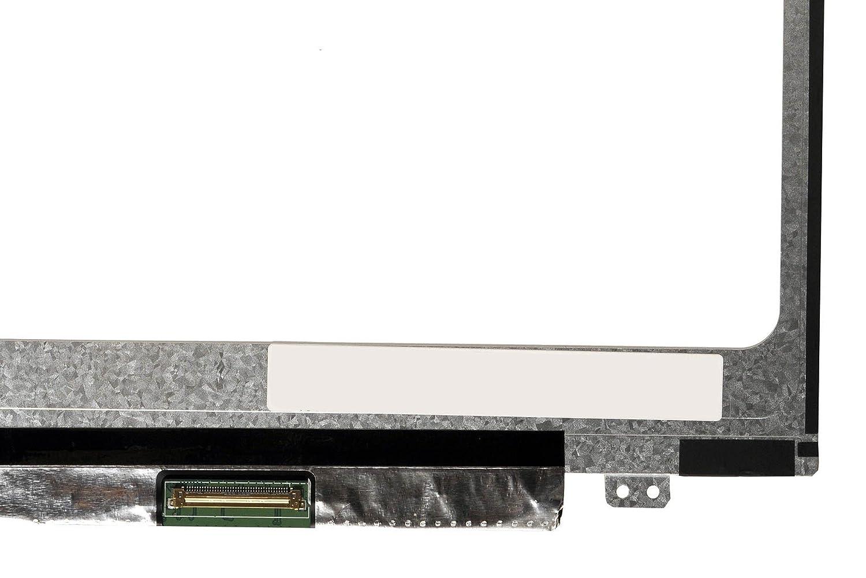 ASUS X450C X450J X450V Series 14 LED LCD Screen Display Panel HD