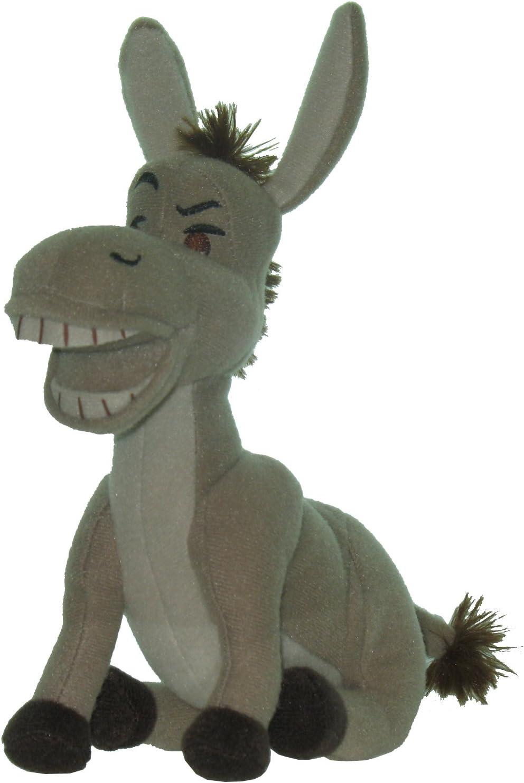 Dreamworks Shrek Donkey Accessory Kit