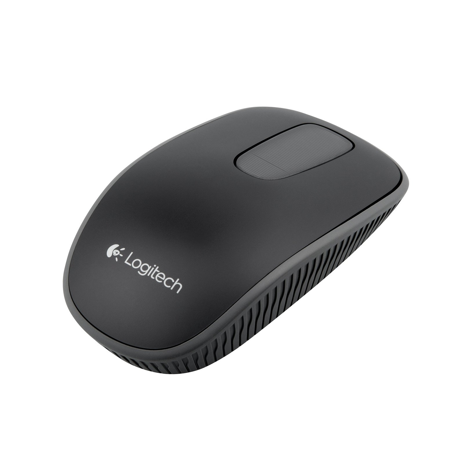 Logitech Zone Touch Mouse T400 for Windows 8 - Black (Certified Refurbished) by Logitech (Image #2)