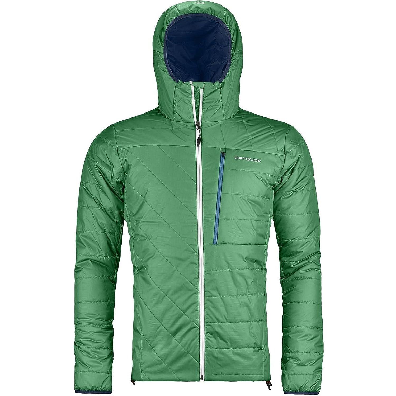 オルトボックス メンズ ジャケット&ブルゾン Piz Bianco Insulated Jacket [並行輸入品] B07BVWQQ8Q L