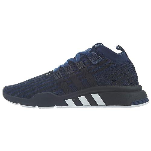 pierwsza stawka Najnowsza jak kupić adidas EQT Support Mid ADV Primeknit Shoes Men's