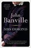 Mrs. Osmond: A novel