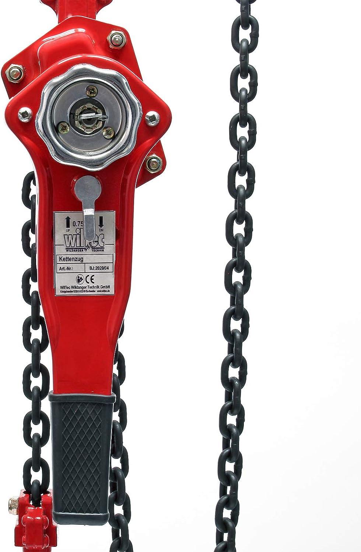 polipasto manual,polipasto de cadena