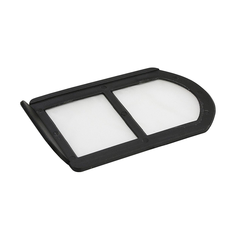 First4Spares filtro bollitore di ricambio di alta qualità per Russell Hobbs 18089, 18256, 18257bollitori 18257bollitori