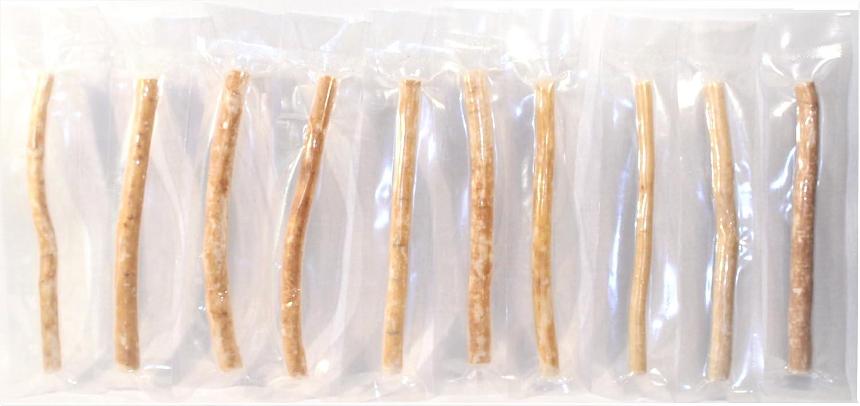 10 x miswak - siwak - meswak - sewak - naturales Cepillo de dientes: Amazon.es: Salud y cuidado personal