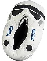 Star Wars - Little Boys Slippers