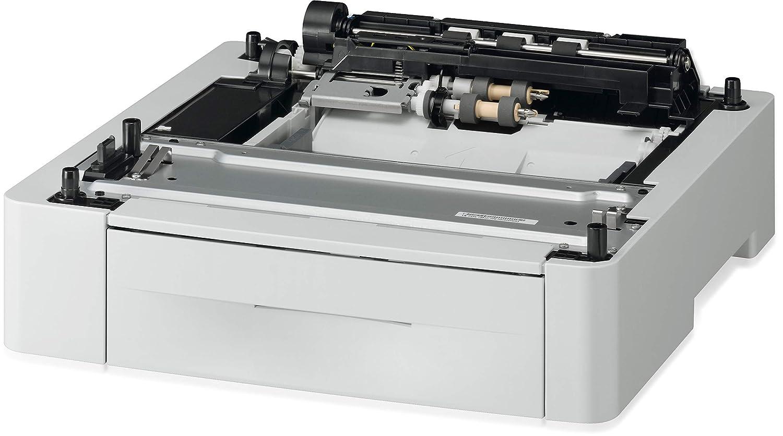 Epson Kit Cassette Carta per Stampante, 250 Fogli, WF AL-M300, Nero C12C802761 WorkForceAL-M300D WorkForceAL-M300DN WorkForceAL-M300DNSeries