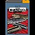 Méthode d'Harmonica pour débutants