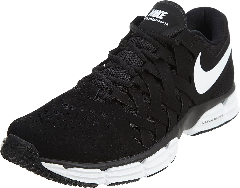 Nike Men's Lunar Fingertrap Trainer Cross