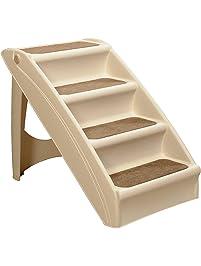 Amazon.com: Camas y Muebles: Productos para Animales: Beds ...