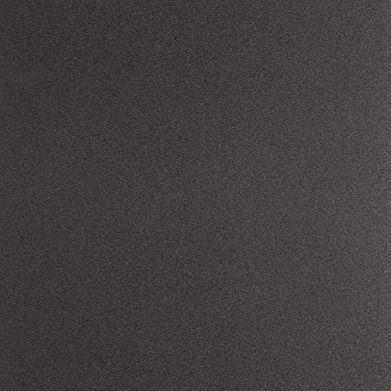 Rust Oleum 215388 Floor Sander Paper 12 Inch By 18 Inch 60 Grit