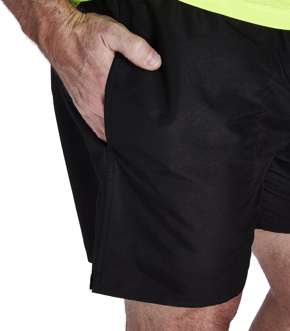 CANTERBURY Herren Tactic Shorts