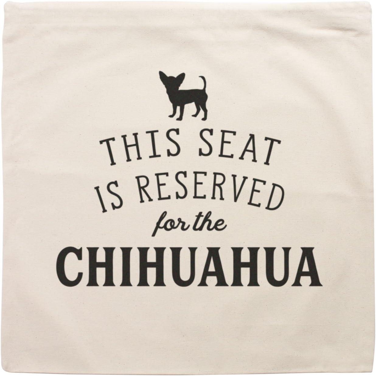 Amazon.com: Nuevo – reservado para el Chihuahua – parte ...