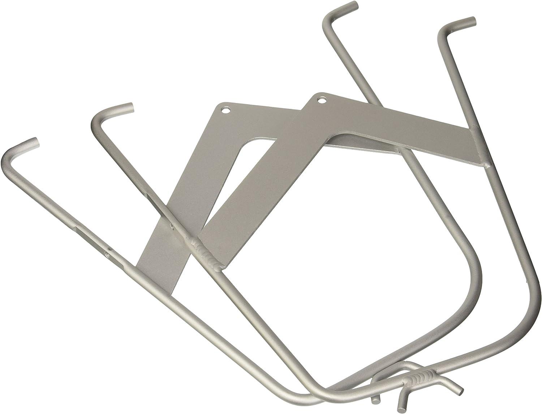 Topeak Dual Side Mount for MTX Beam Style Racks