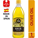 DiSanoOlive Oil, Multipurpose Olive oil, 1L