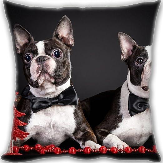 l.z.y sofá decoración Navidad regalo almohada cojín para ...