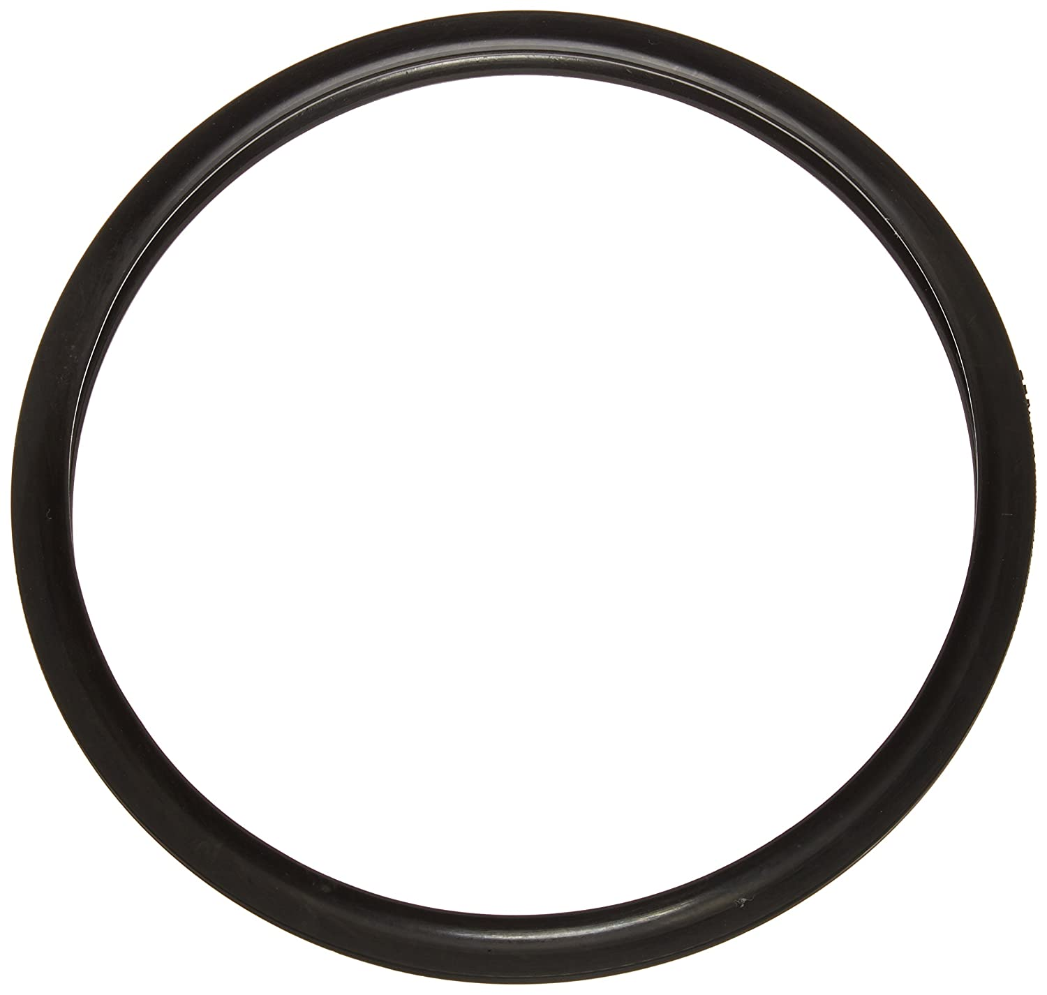 Prestige Junior Sealing Ring Gasket for Popular & Popular Plus Aluminum 4/5/6-Liter Pressure Cookers