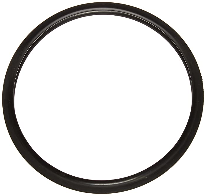 The Best Prestige Cooker Gasket